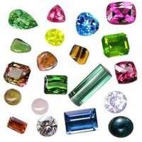 Precious Cut Stones Manufacturers