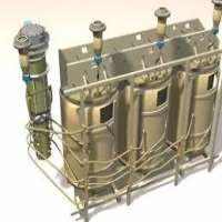 On Load Tap Changer Manufacturers