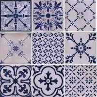 Italian Tile Manufacturers