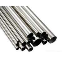 Mild Steel Products Manufacturers
