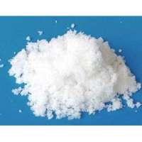 Magnesium Aluminium Silicate Manufacturers