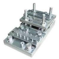 金属冲压模具 制造商