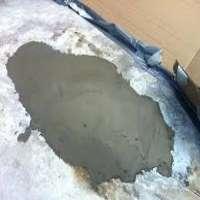 混凝土修补化合物 制造商