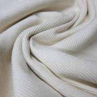 Cotton Rib Knit Fabric Importers