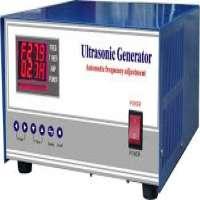 Ultrasonic Generator Manufacturers