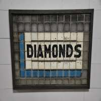 Window Signs Manufacturers