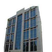 Semi Unitised Glazing Service Manufacturers