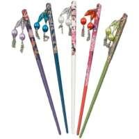 Hair Stick Manufacturers