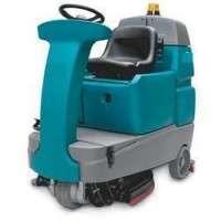 地板清洁机 制造商