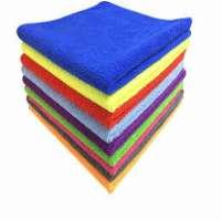 清洁布 制造商