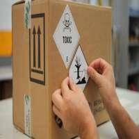 Dangerous Goods Handling Service Manufacturers