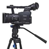 Camera Photo Video Tripods Importers