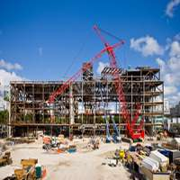 Site Engineering Services Manufacturers