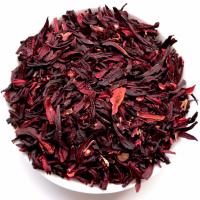 Hibiscus Tea Manufacturers