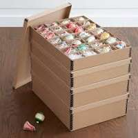 Ornaments Boxes Manufacturers