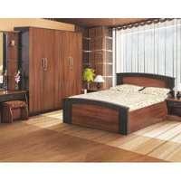 Furniture Set Manufacturers