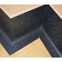 Rubber Skirting Manufacturers