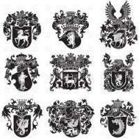 Emblems Manufacturers