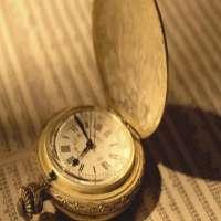 Antique Timepieces Manufacturers