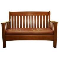 Settee Furniture Manufacturers