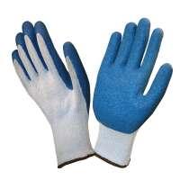 工作手套 制造商