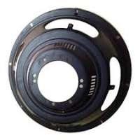 Speaker Frame Manufacturers