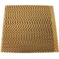 Honey Comb Padding Manufacturers