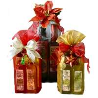 Customized Gift Manufacturers