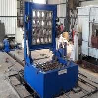 Billet Casting Machines Manufacturers