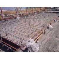 Rebar Grouting Services Manufacturers