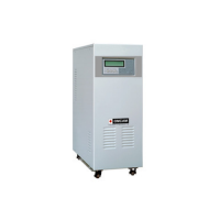 Solar Power Conditioning Units Manufacturers