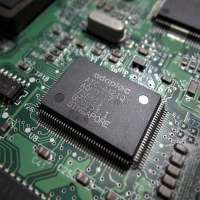 Power IC Manufacturers