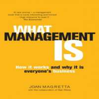 Management Book Importers