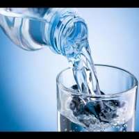 Aerated Water Manufacturers