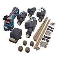 Power Door Lock Kit Manufacturers