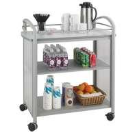 Beverage Cart Manufacturers