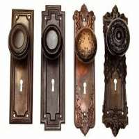 Antique Door Knob Manufacturers