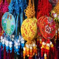 Cultural Gift Manufacturers
