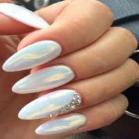 Fashion Nail Art Tip Manufacturers