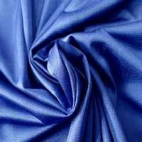 Lining Fabric Manufacturers
