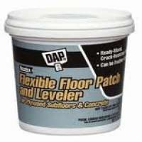 Floor Fill Compound Manufacturers