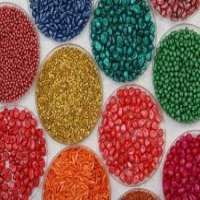 Seed Coating Polymer Manufacturers