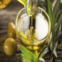 Extra Virgin Olive Oil Manufacturers