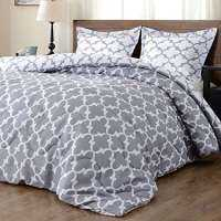 Printed Comforter Manufacturers