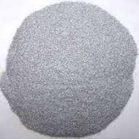 Aluminium Ash Manufacturers