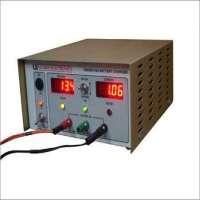 SMPS电池充电器 制造商
