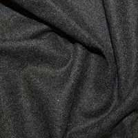 Wool Polyester Fabric Manufacturers