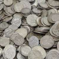 Silver Coins Manufacturers