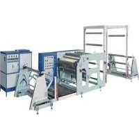 热熔胶涂布机 制造商