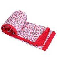 Dohar Blanket Manufacturers